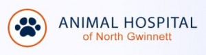 Animal Hospital of North Gwinnett