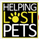 Helping lost pets