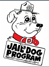 Jaildogs