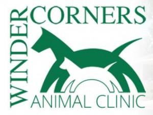 Winder Corners
