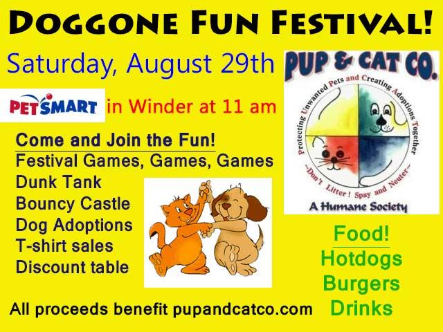Doggone-Fun-Festival-Flyer-draft