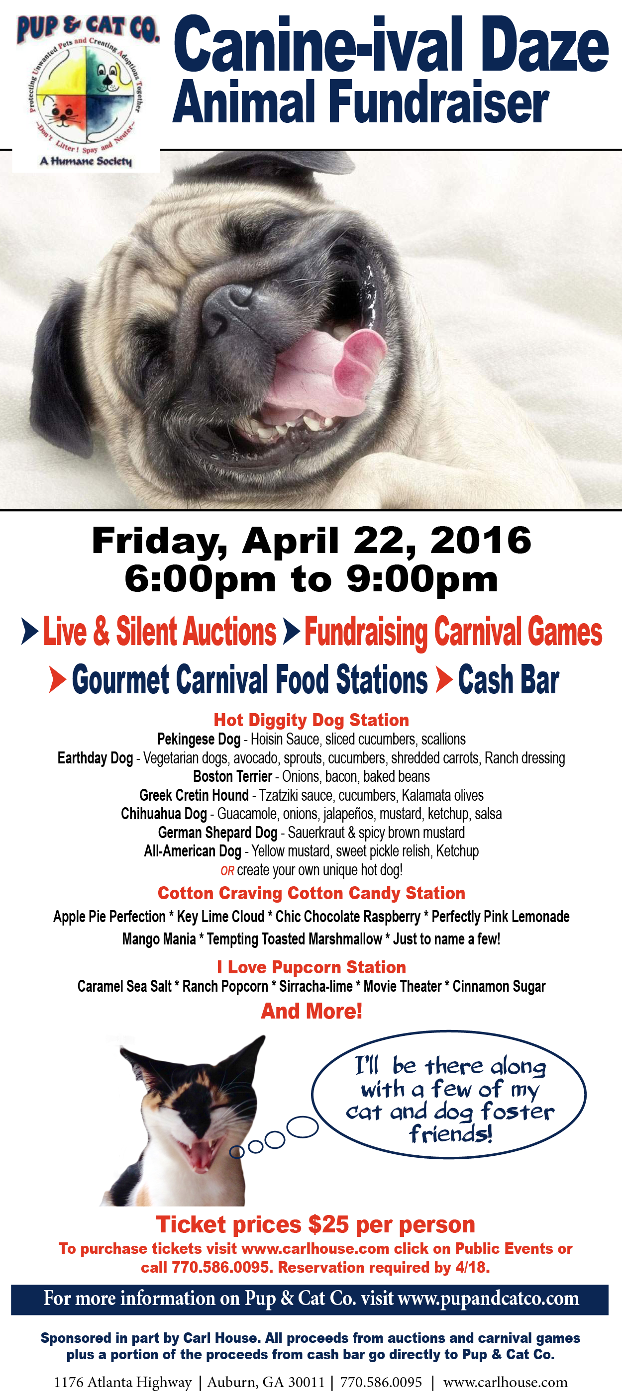 Pup and Cat Co April 22_2016 flyer_high_150