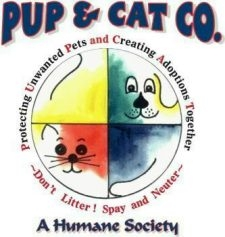Pup & Cat Co.