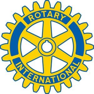Rotary%20Logo