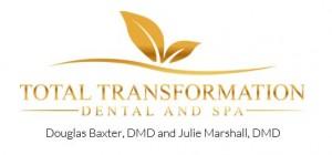 Baxter Marshall Dentist