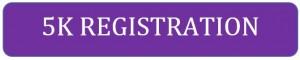 Capture 5k registration
